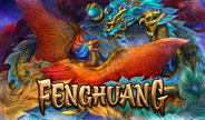 Play Haban Fenghuang