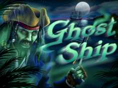 Play Ghost Ship