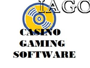 Casino Software for Free Pokies