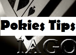 Playing Tips for Pokies