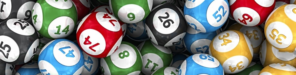 lottery secrets to beat casinos