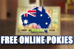 banking options in australian free pokies