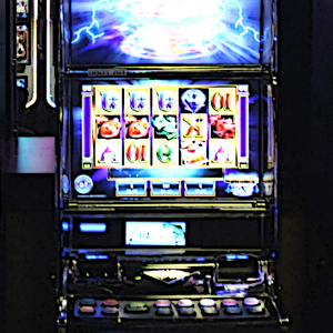 microgaming free pokies review