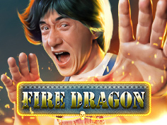 Play Fire Drago