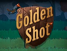 Play Golden Shot
