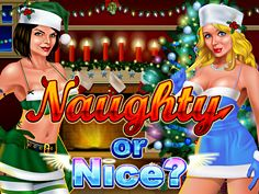 Play Naughty or Nice