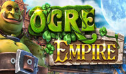 Play Ogre Empire