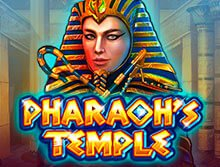 Play Pharaohs Temple