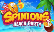 Play Spinions