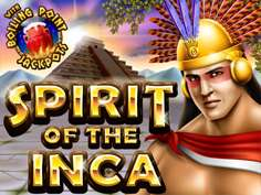Play Spirit of the Inca