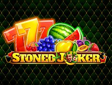 Play Stoned Joker