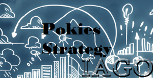 Free Pokies Strategies