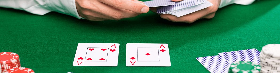 baccarat tips to beat a casino